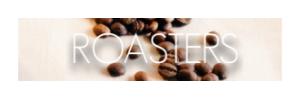 roastersclarito1